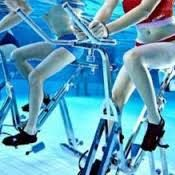 bike-gym-water