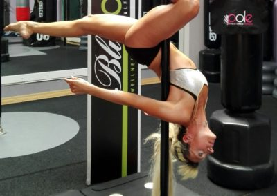 pole-dance-academy-grosseto